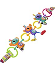 Monkey Links