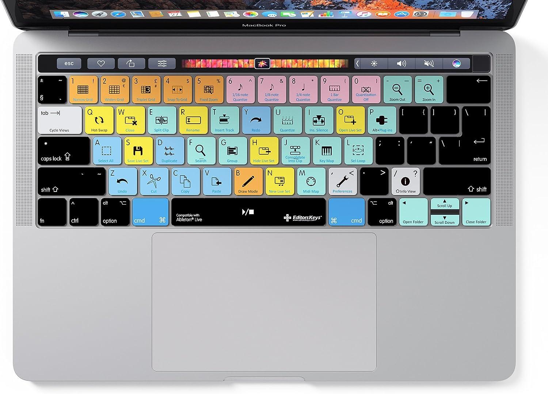 Achat clavier Ableton : comparer les prix Ableton sur l
