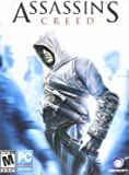 Assassin's Creed (PC DVD-ROM)