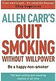 Stop Smoking Now (Allen Carr's Easyway)