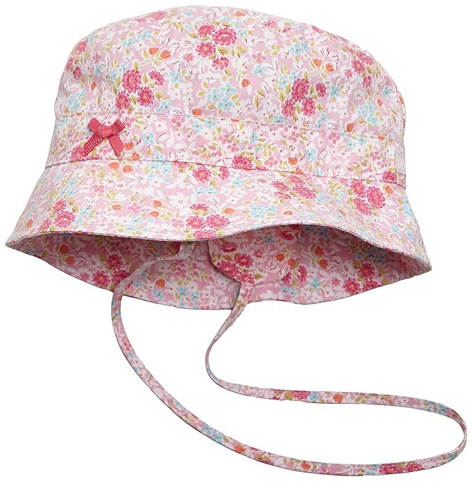 D/öll Sombrero para Ni/ños