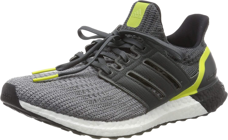 adidas Ultraboost M, Zapatillas de Running para Hombre
