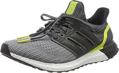 adidas Ultraboost M, Zapatillas de Running Hombre: Amazon.es: Zapatos y complementos