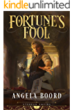 Fortune's Fool (Eterean Empire Book 1)