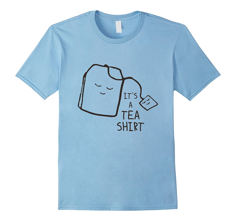 cdcf5800c Funny Nike T Shirt Sayings