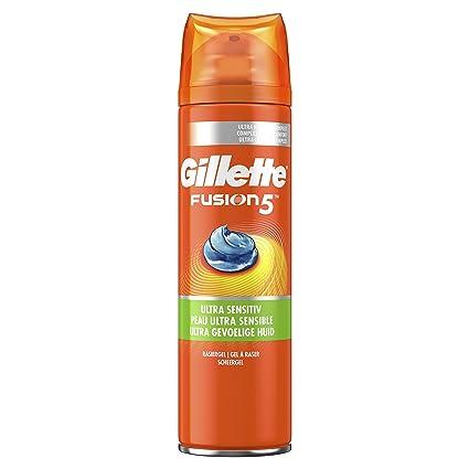 Gillette Fusion5 Ultra 6885322c6c87