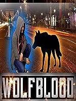 CBBC Wolfblood Theme Tune