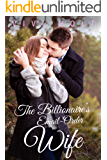 The Billionaire's Email-Order Wife (Email-Order Romance Book 3)