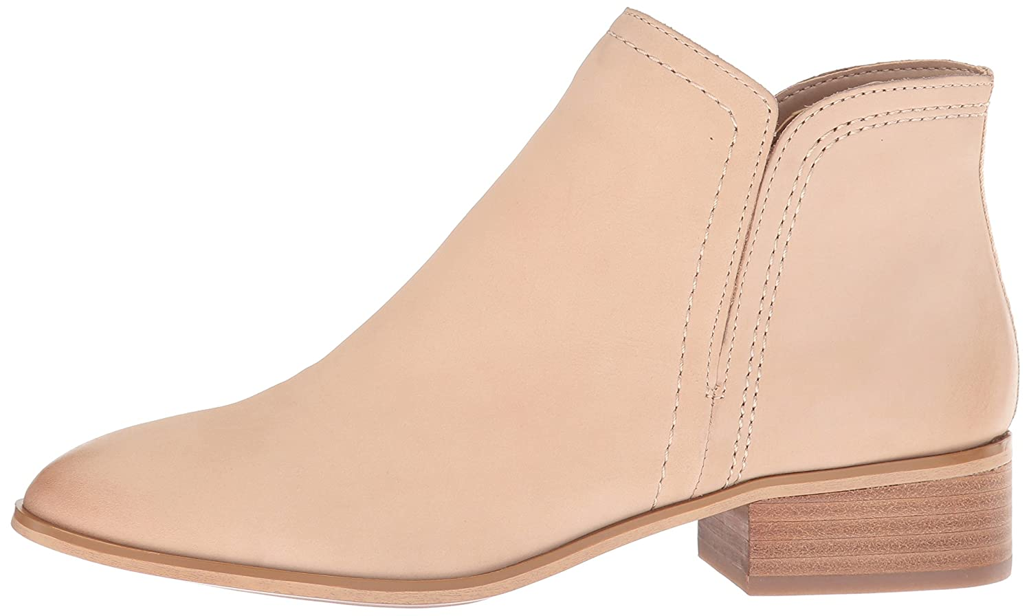 ALDO Women's Gweria Ankle US|Bone Boot B076DJ23W3 5 B(M) US|Bone Ankle 9cc585