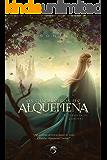 Os Guerreiros de Alquemena: A Jornada de Lorenai (As Crônicas da Rainha Livro 1)