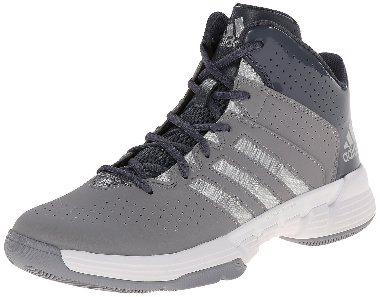 adidas performance uomini s cross loro 3 basket scarpa