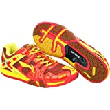 Li-Ning Saga Zen Badminton Shoes