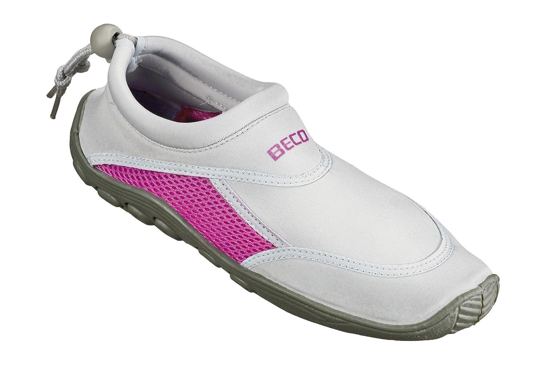 Beco Zapatillas de Surf Hombre 92174