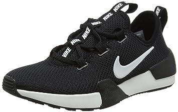 226586c2b966d Amazon.com  Nike women s Ashin Modern Running shoes  Nike  Shoes