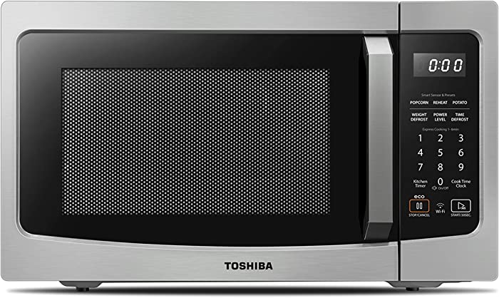 Top 10 In Cabinet Microwave Convection Oven