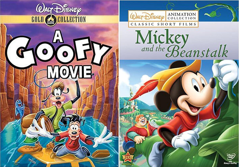 a goofy movie imdb trivia