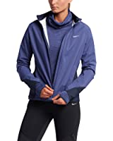 Nike Shield Women's Running Jacket