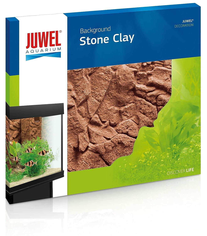 Juwel - Fondo de Piedra de Arcilla para acuarios.: Amazon.es: Productos para mascotas