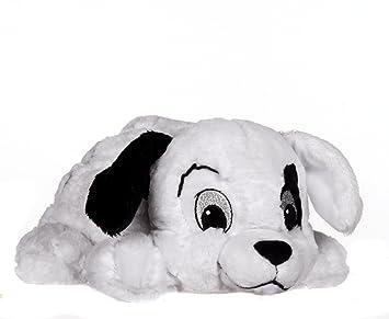 Posh Paws Disney – Clásico Animales de Peluche, diseño de dálmata, 25,4