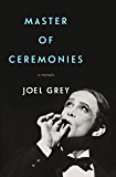 Master of Ceremonies: A Memoir