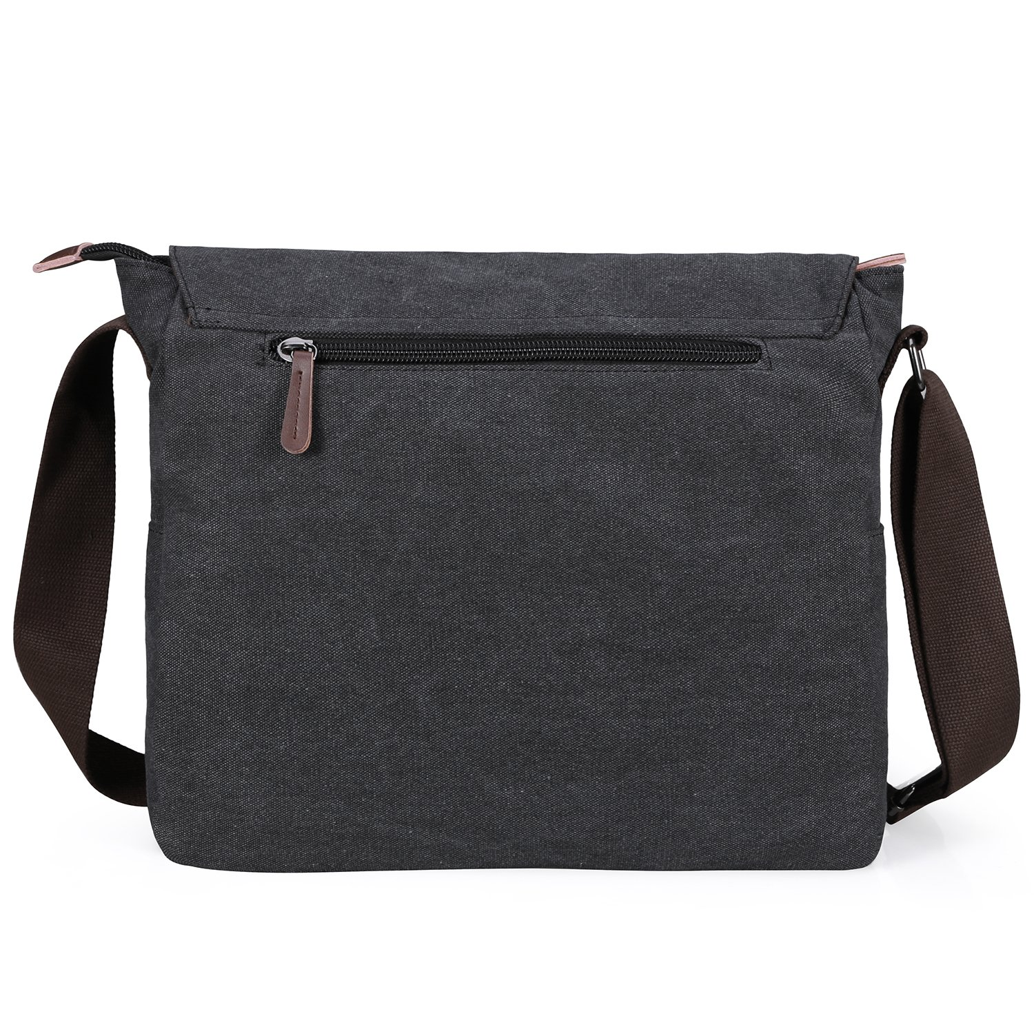 bad114e48121 Messenger Bag
