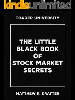 Amazon com: Stock Trader's Almanac 2019 (Almanac Investor Series