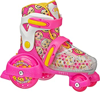 Roller Derby Fun Roll Roller Skate