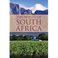 The wines of South Africa