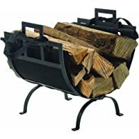 Amazon Best Sellers Best Fireplace Log Carriers Amp Holders