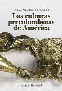 Historia de América El Libro Universitario - Manuales: Amazon.es: Malamud, Carlos: Libros
