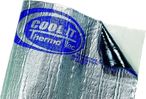 Thermo-Tec 14620 60