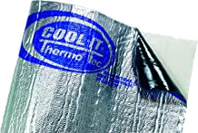 Thermo-Tec 14620