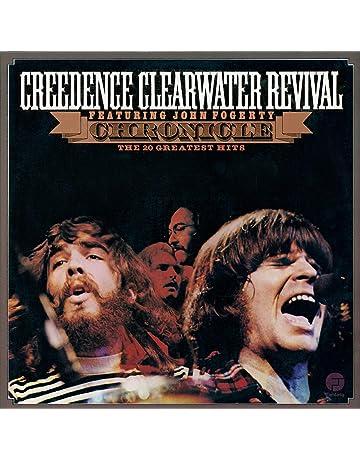 Amazon ca: Classic Rock: Classical: Oldies & Retro, Album