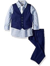 5d320a655 Baby Boy s Suits
