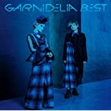GARNiDELiA BEST (初回生産限定盤A) (Blu-ray Disc付) (特典なし)