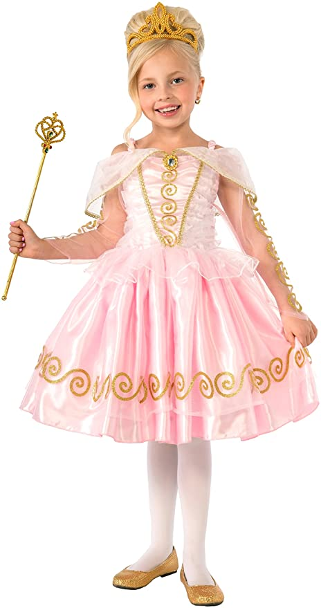 025581f0f Amazon.com  Forum Novelties Prima Ballerina Costume