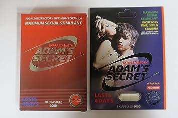 Sexual stimulants herbal sex pills
