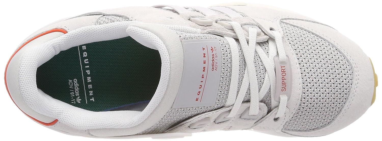 adidas EQT Support RF W Chaussures de Gymnastique Femme