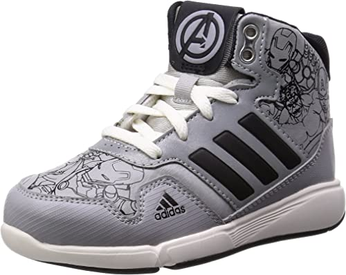 adidas donna sneakers alte