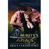 Beauty's Beasts (The Stonebrood Saga Book 2)