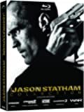 The Jason Statham Collection: The Mechanic / Crank / Crank 2: High Voltage / War / Transporter 3)