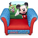 Delta Children Mickey Mouse Fauteuil
