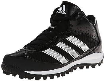 Adidas Turf Hog Lx Mid American Footballschuhe Amazon De Sport