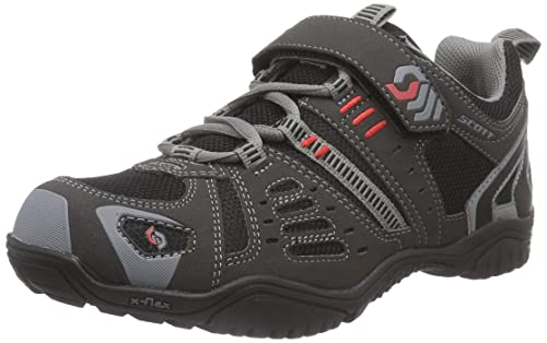ScottTrail - Zapatillas de Senderismo Unisex Adulto: Amazon.es: Zapatos y complementos