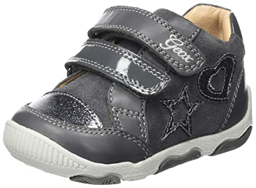 chaussures geox petite fille
