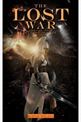 The Lost War ; Act I - Threads of Fate Kindle Edition