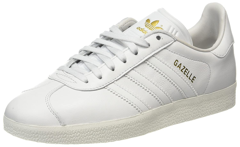 Adidas Gazelle W, Scarpe da Fitness Donna | Up-to-date Stile  Stile  Stile  6a5741