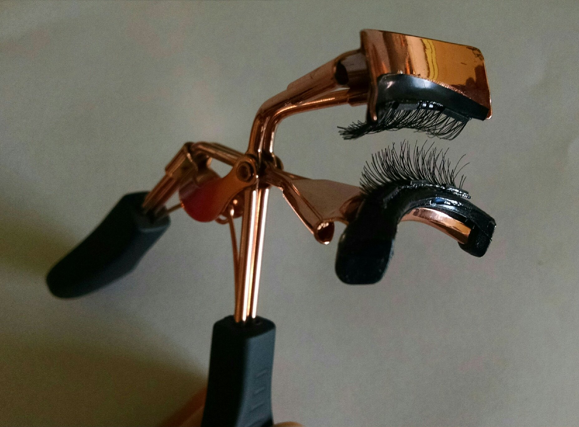Luxury Magnetic Lash Applicator Tool