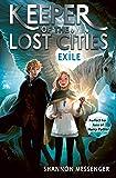 Exile (Volume 2)