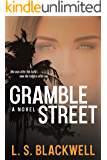 Gramble Street